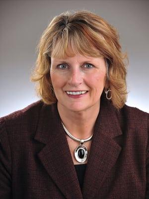 Linda O'Halloran | Bethany Retirement Living