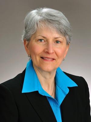 Rhonda Ketterling   Bethany Retirement Living