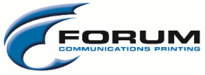 Forum Communications